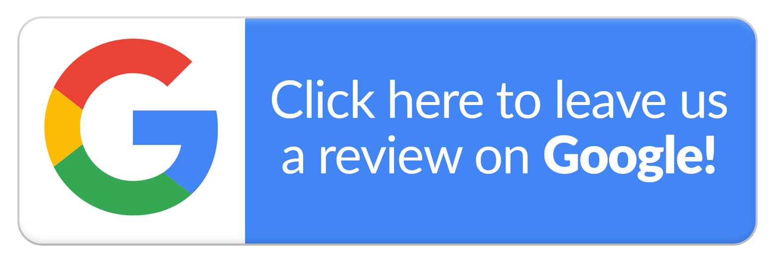 Click Here to leave a Review for the Minot office